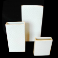 Ceramic Vases Set