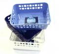 Plastic Basket S3-3600/SK