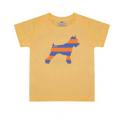 T-shirt Terrier