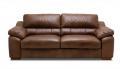 Sofa Birmingcham