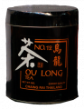 Ou Long Tea (Leaf-Typed)