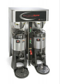 PrecisionBrew™ Digital Shuttle® Brewers Model: PBIC-430