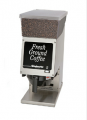 Food Service Coffee Grinders Model: 190SS