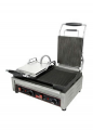 Sandwich/Panini Grills Model: SG2LG Photo,  Sandwich/Panini Grills Model: SG2LG