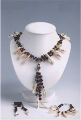 Fashion Jewelry Set JN 01