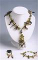 Fashion Jewelry Set JN 12