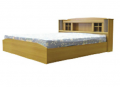King Size Bed  B64