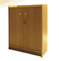 Shoes cabinet DS-601