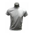 Finest T-shirt Short sleeve