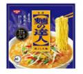Instant Noodles Mennotatsujin Pirikara Miso