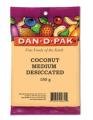 Coconut, Medium Desiccated