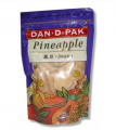 Pineapple Tidbits, Sulphured