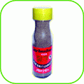 Black Pepper Pure Ground Quantity
