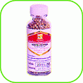 White Pepper Quantity 145 g