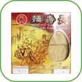 Long Life Egg Noodles