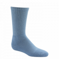 Children Crew Socks