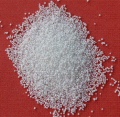 Microcapsuled Enrofloxacin(10%)