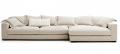 Sofa Massi