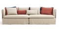 Sofa Avanto