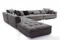 Sofa Softland