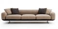 Sofa Formale