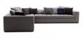Sofa Theatro