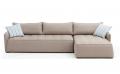 Sofa Savoy
