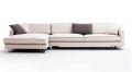 Sofa Branca