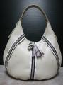 Handbag BB Tasle 05