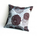 Silk Cushion by Dokkhem
