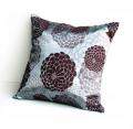 Silk Cushion by Dokkhem