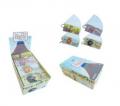 Paper Memo pad 120 GMS. 100 sheets: FlashCard