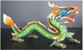 Decorate Dragon DH-010