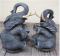 Incense Holder Elephant DH-150
