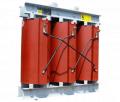 Cast Resin Dry Type Transformer