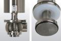 SVP Select valves