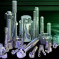 Standard Fasteners and Fixings   Bolts & Nut
