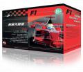 F1 Super Racing Game