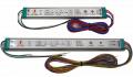 Electronic Ballast EB36SNB1, EB36SNB2