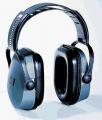 Bilsom headphones