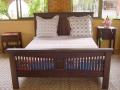 Bed AT.001
