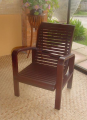 Armchair AT.019