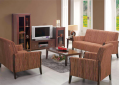 Paragon Set Living Room