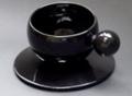 The Ceramic Cups & Mugs