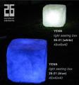 Light seating box YENN
