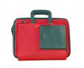 Laptop bag K-04