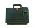 Laptop bag K-02