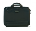 Laptop bag K-01