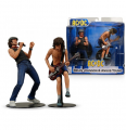 Series Action Figure Music Legend Collection