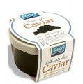 Stührk Lumpfish Caviar (Deutscher Caviar) 50g